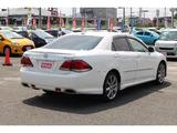 Toyota Crown 2009 года за 3 500 000 тг. в Алматы – фото 4