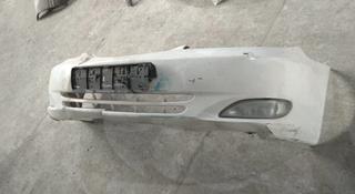 Бампер передний за 25 000 тг. в Алматы