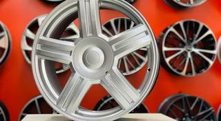 Авто-диски R 15 4*98 подходят на все ВАЗ (Лада) за 95 000 тг. в Алматы