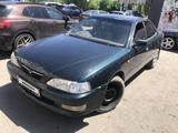 Toyota Vista 1995 года за 1 200 000 тг. в Нур-Султан (Астана) – фото 4
