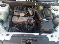 ВАЗ (Lada) Granta 2190 (седан) 2013 года за 1 450 000 тг. в Костанай