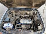 Mitsubishi Galant 1995 года за 1 000 000 тг. в Кокшетау – фото 5