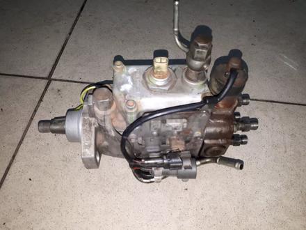 ТНВД (Аппаратура) на двигатель Toyota 2lte, 1kz за 150 000 тг. в Караганда – фото 2