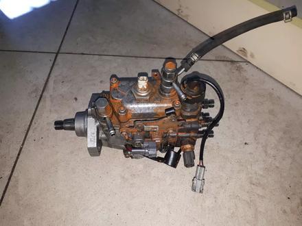 ТНВД (Аппаратура) на двигатель Toyota 2lte, 1kz за 150 000 тг. в Караганда – фото 3