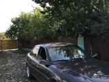 Opel Vectra 1996 года за 1 100 000 тг. в Тараз – фото 2