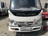 FAW 2012 года за 2 600 000 тг. в Костанай – фото 2