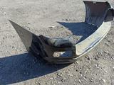 Задний бампер на highlander 40 оригинал за 50 000 тг. в Нур-Султан (Астана) – фото 2