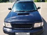 Subaru Forester 1997 года за 2 150 000 тг. в Алматы – фото 3