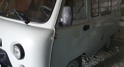 УАЗ Буханка 2005 года за 1 650 000 тг. в Нур-Султан (Астана) – фото 2