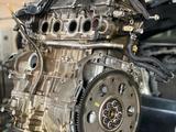 Контрактный двигатель 2az fe Тойота с установкой Объем 3.0, 2.4… за 23 232 тг. в Нур-Султан (Астана)