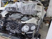 Фара Bentley Continental за 12 500 тг. в Алматы
