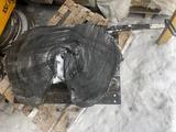 Седло на тягач в Уральск – фото 2