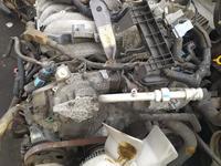 Двигатель VQ3, 5 за 300 000 тг. в Алматы