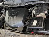 Suzuki XL7 2007 года за 4 200 000 тг. в Актау – фото 5