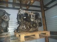 Двигатель акпп вариатор за 44 900 тг. в Кызылорда