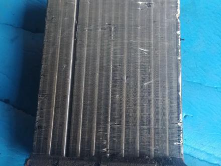 Радиатор печки на Mercedes W220 за 12 000 тг. в Алматы – фото 2