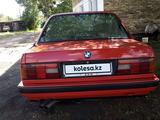 BMW 320 1990 года за 1 200 000 тг. в Караганда – фото 2