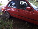 BMW 320 1990 года за 1 200 000 тг. в Караганда – фото 3