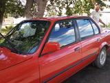 BMW 320 1990 года за 1 200 000 тг. в Караганда – фото 4