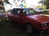 BMW 320 1990 года за 1 200 000 тг. в Караганда – фото 5