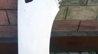 Переднее правое крыло-оригинал-б. У за 65 000 тг. в Алматы