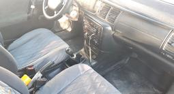 Opel Vectra 1998 года за 1 500 000 тг. в Шалкар – фото 4