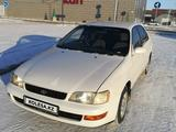 Toyota Corona 1993 года за 1 800 000 тг. в Павлодар
