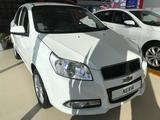 Chevrolet Nexia 2021 года за 3 990 000 тг. в Костанай – фото 2