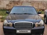 Hyundai Sonata 2007 года за 2 100 000 тг. в Актобе