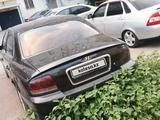 Hyundai Sonata 2007 года за 2 100 000 тг. в Актобе – фото 4