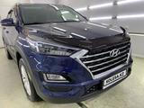 Hyundai Tucson 2019 года за 10 280 000 тг. в Алматы – фото 3