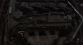 Двигатель за 280 000 тг. в Шымкент
