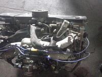 Двигатель субару за 300 000 тг. в Алматы