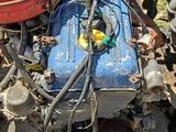 Двигателья на газель. ЗмЗ 406.405 за 200 000 тг. в Сарыагаш – фото 2