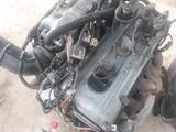 Двигателья на газель. ЗмЗ 406.405 за 200 000 тг. в Сарыагаш – фото 3