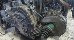 Коробка автомат Mazda MPV 2.5 GY DE из Японии с… за 195 000 тг. в Нур-Султан (Астана) – фото 4