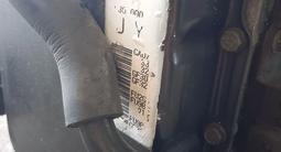 Коробка автомат Mazda MPV 2.5 GY DE из Японии с… за 195 000 тг. в Нур-Султан (Астана) – фото 3