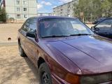 Mitsubishi Galant 1993 года за 850 000 тг. в Балхаш – фото 2