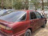 Mitsubishi Galant 1993 года за 850 000 тг. в Балхаш – фото 4
