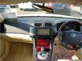 Toyota Mark X 2009 года за 2 500 000 тг. в Нур-Султан (Астана) – фото 5
