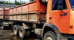 КамАЗ  45143-012 2014 года за 13 500 000 тг. в Актобе