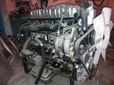 Мотор в Талдыкорган