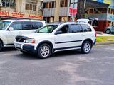 Volvo XC90 2005 года за 5 350 000 тг. в Алматы – фото 5