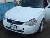ВАЗ (Lada) Priora 2172 (хэтчбек) 2013 года за 2 200 000 тг. в Семей