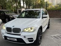 BMW X5 2012 года за 11 800 000 тг. в Алматы