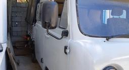 УАЗ 3303 2013 года за 2 300 000 тг. в Шымкент – фото 2