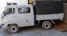 УАЗ 3303 2013 года за 2 300 000 тг. в Шымкент – фото 3