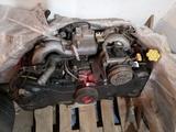 Двигатель за 300 000 тг. в Осакаровка – фото 2