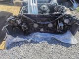 Радиатор кондиционера Audi a4 за 15 000 тг. в Шымкент – фото 4