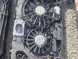 Радиатор кондиционера Audi a4 за 15 000 тг. в Шымкент – фото 2